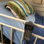 PT波野優貴の臨床家ノート 軽度者(要支援1~要介護1まで)に対する福祉用具貸与の取り扱い