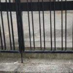 家屋評価 玄関の評価のポイント<在宅リハビリテーション・ケアワンポイント講座>