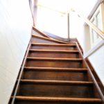家屋評価 階段で評価するべきポイント!!<在宅リハビリテーション・ケアワンポイント講座>