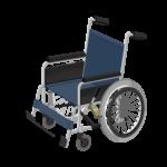 車椅子シーティングのお話~車椅子の選定について~