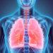 PT小池隆二の臨床家ノート『訪問現場の実際』 呼吸リハビリテーションに対する理解
