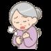 PT小池隆二の臨床家ノート『訪問現場の実際』 呼吸器疾患に対する触診のポイント①